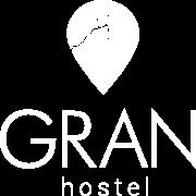 Gran Hostel Logo
