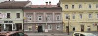 gran hostel location