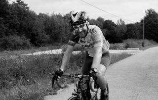bike robert