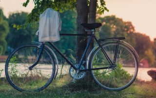 bike rentaal gran hostel