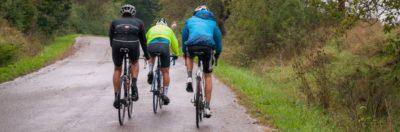 Bike Rent in Gran Hostel