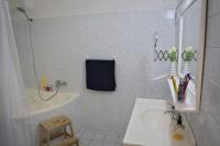 bathroom gran hostel