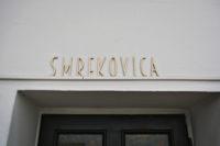 smrekovica dorm 4 gran hostel